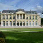 OCDE: la France en tête des dépenses de solidarité