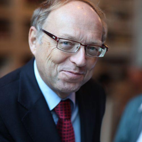Pascal Beau