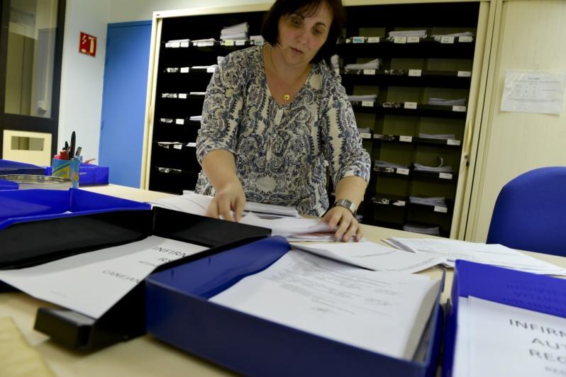 revendeur 9f871 8e8fb L'emploi à la Sécurité sociale - Espace Social Européen