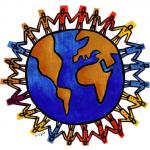 Les 10 défis mondiaux de la Sécurité sociale