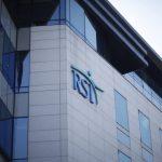 RSI: des efforts insuffisants pour l'Igas