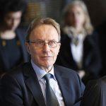 Etienne Caniard « Le socle européen des droits sociaux doit être le projet des citoyens de l'Europe »