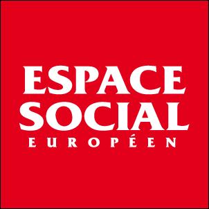 Revue de référence des décideurs de la protection sociale