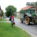 Saône-et-Loire : bientôt des généralistes salariés par le département