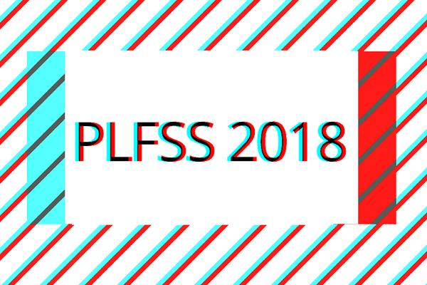 PLFSS 2018, le tour de passe-passe du gouvernement