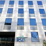 RSI rejette plfss 2018