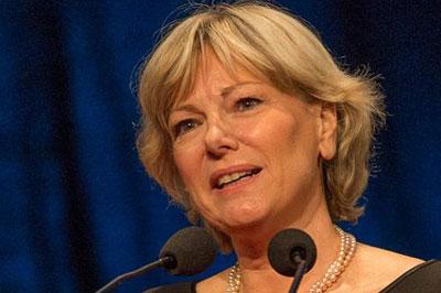 Dominique Le Guludec