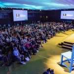 Conférence de Tallinn