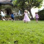 universalité des allocations familiales