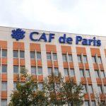 Caf de paris challenge innovation