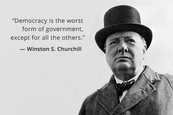 Révolution et Démocratie Sociale