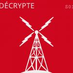 ESE Décrypte – Episode 7