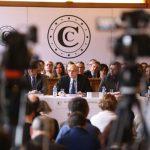 Rapport public annuel de la Cour des Comptes