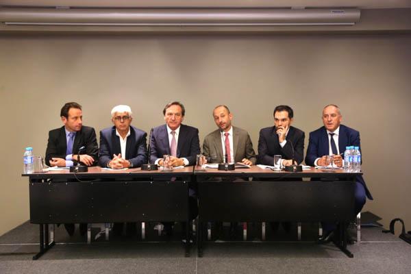 Le Groupe VYV fait le point sur ses chantiers - Espace Social Européen 1547c5d30497