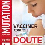 Vacciner contre le doute