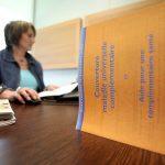 ACS : le renouvellement des offres de nouveau reporté