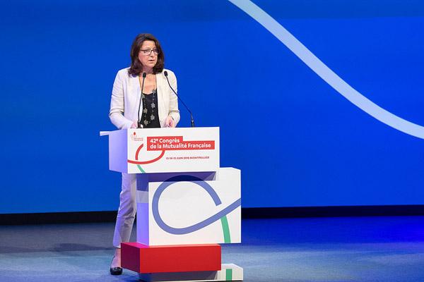 RAC zéro : les annonces d'Agnès Buzyn