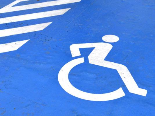 Retablissement De La Prime D Activite Pour Les Pensions D Invalidite