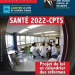Espace social Européen n° 1142