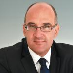 Sylvain Chapuis